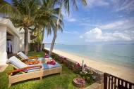 Luxury-Villa-Frangipani-5-Bedroom-Beach-Front