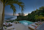 Outrigger House 5 Bedrooms Luxury Villa