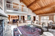 57 Bachelor Gulch Road, Beaver Creek, Colorado