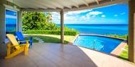 Cayman Castle Guesthouse