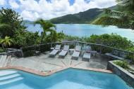 2B at Peter Bay Luxury Villa 4 Bedrooms