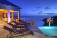 Mare Blu 6 Bedrooms Ocean View