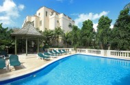 Summerland-201-St-James-Barbados-3-Bedrooms-Luxury-Villa