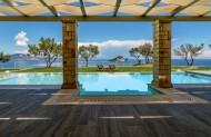 Beautiful Artina Villa, Zakynthos, Greece