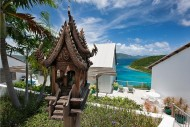 Retreat-Villa-St-John-Caribbean-2-Bedroom