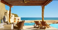 Las Ventanas Resort