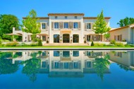 La Bergerie Luxury Villa in France