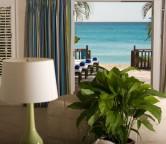 Bora Bora Lower-sea view-luxury vacations