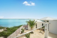 Caicos Cays -  Turks and Caicos Villa
