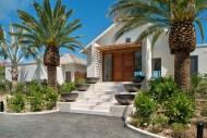 Castaway Villa