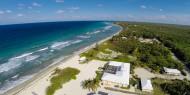 Cayman Sands Grand Cayman