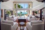 Coconut Walk Grand Cayman