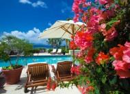 Coyaba - Beachfront - Pool