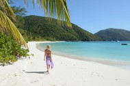 North Beach Villa Guana Island 1 Bedroom