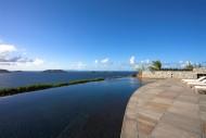 La Danse des Etoiles - Luxury Villa Rental - Infinity Pool