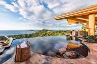 Dare to Dream Villa in Costa Rica