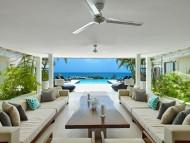 Elysium Luxury Villa, Coral Cliff