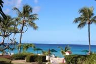 Glitter-Bay-103-Barbados