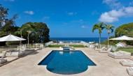 High Breeze- Polo Ridge- Barbados- Luxurious Villa