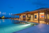 Villa Imagine St Barts