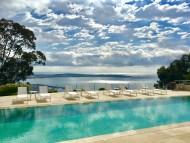 Villa Arpege Super Cannes france