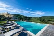 Villa Jobaldo