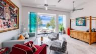 Kata Noi Beach Apartment