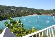 La Vigie - Luxury Villa Rental - Sea View