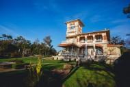 La Tosca-French Villas-Exceptional Villas