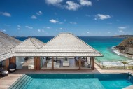 Lital-Luxury-Villa-St-Barths-7-Bedroom
