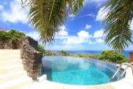 Tranquiliity at Trouya St Lucia