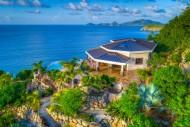 My All Villa