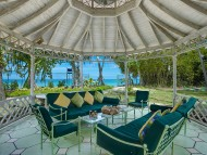 Nelson Gay-Barbados-Luxurious-Villa