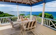 Nyumbani 3 bedrooms Ocean Views