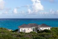 Sailrock's Two Bedroom Oceanfront Coral Villa
