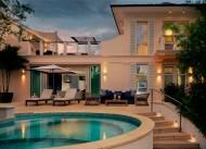 Oceanside 3 Bedroom Villa