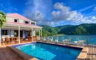 Outer Banks 5 Bedrooms Ocean Views