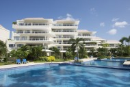 Palm Beach 110 - Luxury-Condo-Barbados