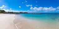 Port Ferdinand Barbados