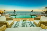 Villa Roxy, Amalfi Coast, Italy