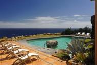 Samar - Luxury Vacation Rental - Pool