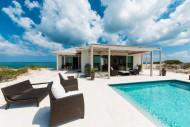 Sailrock's Two Bedroom Skyridge Villa