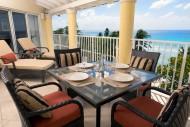 Sapphire Beach 511 Barbados