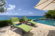 Sea Song Villa Virgin Gorda Luxury Villa
