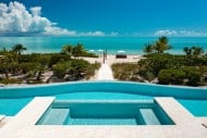 Villa Shambhala - Turks and Caicos