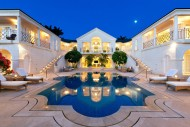 Illusion - Luxury Villas Barbados