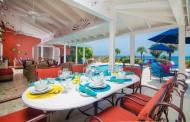 Summertime, Silver Sands, Jamaica