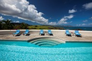 The Buccaneer Beach House St Croix