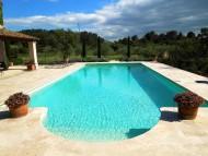 Villa Gardenia 5 Bedrooms Luxury Villa
