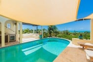 Villa Jasmine Turks and Caicos